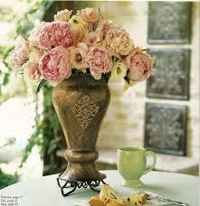 Vintage Vases For Sale Cheyenne Wyoming Postscripts Sheilahight Decorations