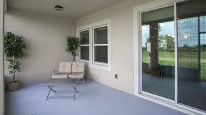 maronda homes baybury floor plan new home floorplan winter haven fl sierra in ridge acres