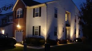 portfolio outdoor lighting company portfolio lighting replacement parts lowes services inc orlando