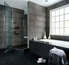 bathroom archaic small brown color wall tiles full size bathroom archaic small brown color wall tiles rectangle shape white