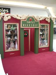 cubicles gingerbread houses and christmas decorations on pinterest
