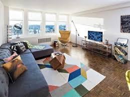 Two Bedroom Apartment Boston Ava Back Bay Rentals Boston Ma Apartments Com