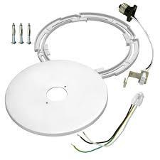 converter kit for recessed lighting recessed light converter kit for 4 to 6 inch recessed lights