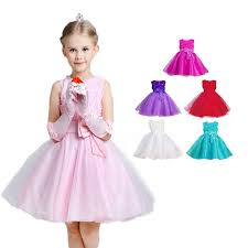 dresses girls red chinese goods catalog chinaprices net