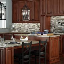 what to do with brown kitchen cabinets casselberry saddle