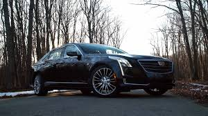 2007 cadillac cts coupe how fast is the cadillac cts v coupe