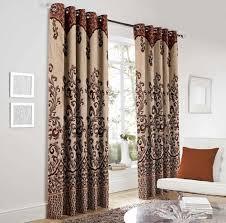 Door Curtains Heavy Jute Designer Panel Door Curtain At Rs 235 S