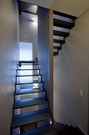 Apartment Stairs Design 134 Best Stairs Images On Pinterest Stairs Architects And Art Is