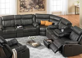 Oversized Sectional Sofa Sofa Midcentury Style Sleeper Sectional Sofa With Chaise Chelsea