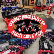 bureau d ude automobile vanguard motor sales home