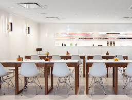 the healthy nyc guide goop