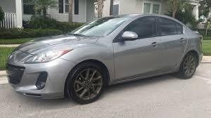2012 Mazda Other Mazda Models For Sale Near Jupiter Florida 33458
