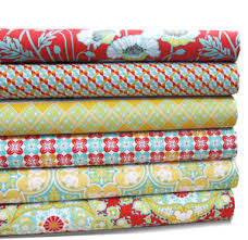 Patchwork Shops Uk - quilting fabric for patchwork and quilting from the cotton patch