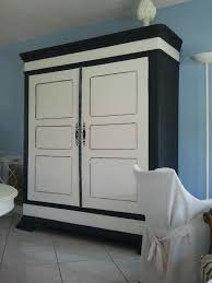 transformer un meuble ancien relooking meuble ancien u2013 obasinc com
