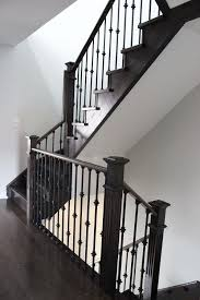 Banister Remodel Complete Designs Archives Creative Design Therapy