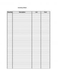 Basic Spreadsheet Template by Monthly Budget Worksheet Excel Template Business