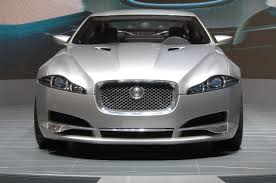 jaguar cars cars and only cars jaguar xf wallpaper