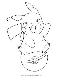 coloring pages 4u earth day coloring pages pokemon ball coloring pages vitlt com