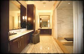 bathroom traditional master decorating ideas wallpaper storage