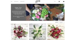 same day flowers s day 2018 here are the best same day flower delivery
