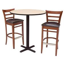 Break Room Table And Chairs by 79 Best Barn Office Images On Pinterest Home Home Ideas And Study