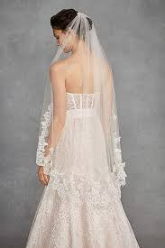 wedding dress accessories 2018 accessories trends styles david s bridal