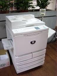 Synonym For Worker Photocopier Wikipedia