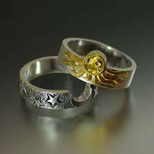 nerdy wedding rings nerdy wedding rings layout best engagement rings gallery