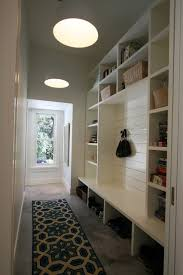 get a mudroom floor that s and beautiful