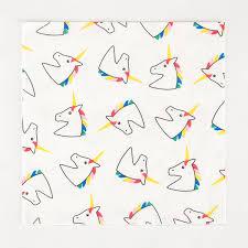 paper napkins decoration paper napkins unicorn children s birthday my