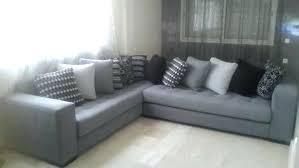 ou vendre canapé ou vendre canape canapac a meubles destinac doccasion fair t info