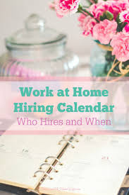 best 25 job list ideas only on pinterest kids schedule chart if you are looking to start working from home this year here is an indication