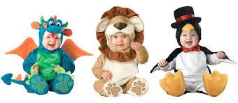 Cute Halloween Costumes Girls Choose Halloween Costume Milanoo Blog