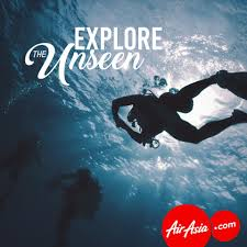 pin by airasia on travelspiration pinterest