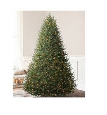 best artificial christmas trees best artificial christmas trees 2018