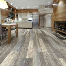 Best Luxury Vinyl Plank Flooring Lifeproof Flooring Oak Luxury Vinyl Plank Flooring Sq Ft