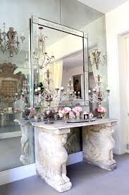 Tori Spelling Home Decor Inside Lisa Vanderpump U0027s Gorgeous Beverly Hills Mansion Photos