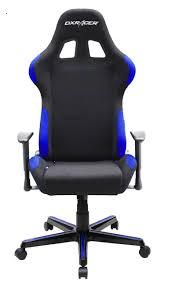 dxracer chair black friday chair dxracer oh fh00 nb