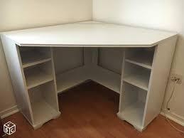 ikea bureau micke blanc beeindruckend ikea bureau d angle borgsjo galant micke noir blanc laqu
