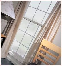 How To Frost A Bathroom Window Lite Frost Privacy Window Film Wallpaper For Windows