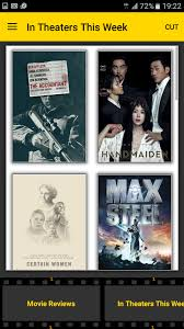 vuit movies u0026 tv android apps on google play