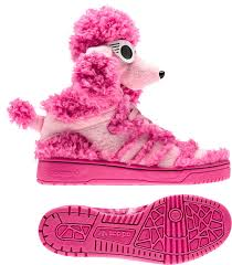 Meaning Of Pink Meaning Of Poodle U2013 Dog Life Photo