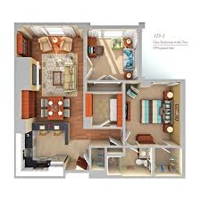 luxury condo floor plans fox hill in bethesda md