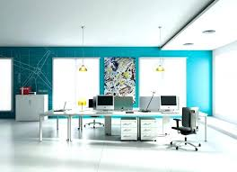 couleur peinture bureau quelle couleur pour un bureau couleur peinture bureau couleur de
