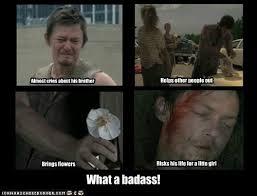 Walking Dead Rick Crying Meme - 440 best walking dead images on pinterest the walking dead