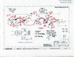 peavey guitar wiring diagrams peavey raptor wiring diagram wiring