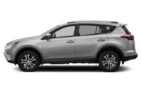 toyota black friday 2017 2017 toyota rav4 deals prices incentives u0026 leases overview