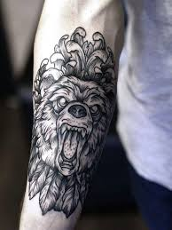 tattoos for guys forearms 30 stunning forearm tattoos ideas for you instaloverz