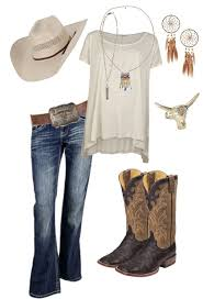 best 25 cowgirl ideas on pinterest country fashion