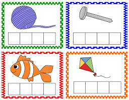 phonemes clipart free download clip art free clip art on